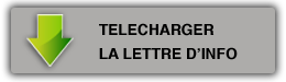 call to action télécharger lettre info