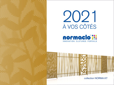 2021 voeux